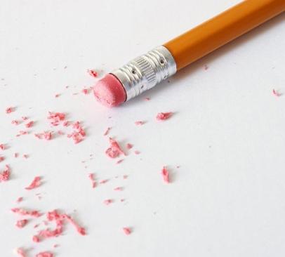 Pencil.Eraser.sm_