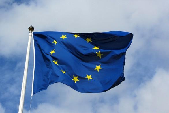 bandiera_europa-586x391