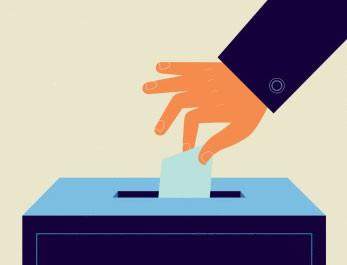 urne-elezioni2013-anteprima-600x458-860182-anteprima-600x458-864418
