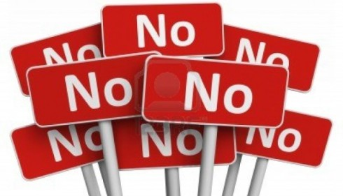 no-referendum