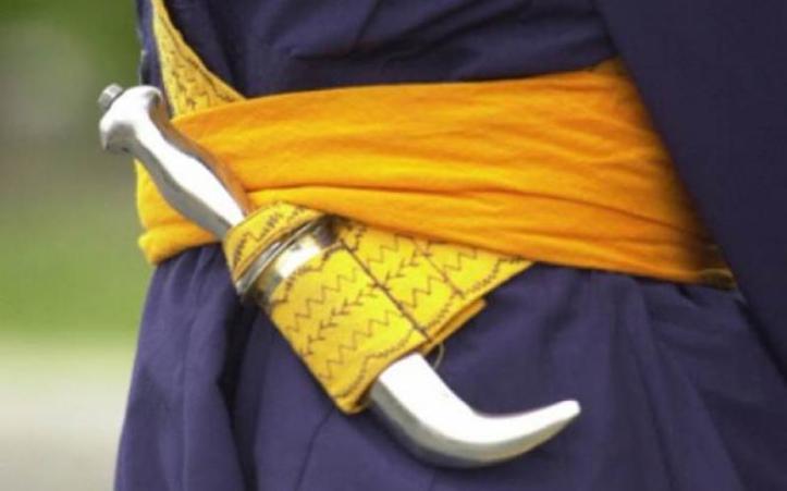 kirpan-sikh-l-reuters
