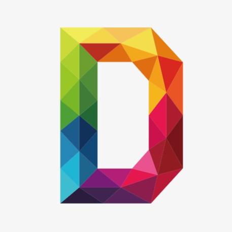 1246729-color-letters-d-letter-colour-d-png-image-and-clipart-letter-d-png-650_651